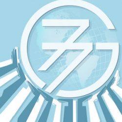 RTEmagicC_G77_poster_02.jpg