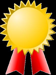 award-151151_640