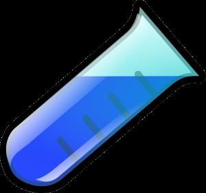test-tube-309203_640
