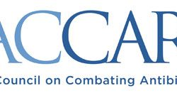 paccarb_logo